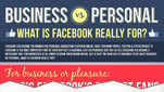 FacebookBrands_thumb