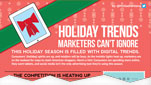 Holiday-Trends-Marketers-Cant-Ignore_MDG-Infographic_thumbnail