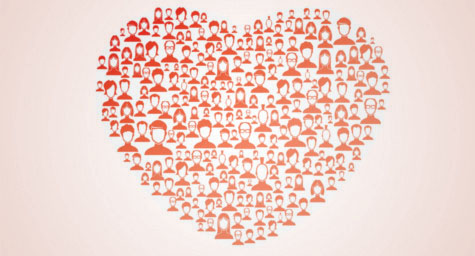 "The 10 Rules of Modern Marketing: Creating ""Customer Love"" in The Digital Age"