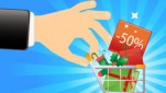 Holiday marketing DOs and DOnts