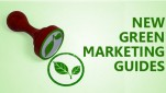Green advertising Guides