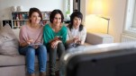 TV-Digital Marketing Combo Drives Efficiency 17 Times Higher