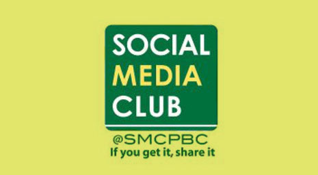 MDG's Jeff Cohen Shares the Big Picture on Pinterest with Social Media Club of Palm Beach County