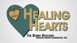 MDG Advertising Honored with Spirit of Giving Award - Bobby Resciniti Healing Hearts Foundation