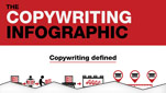 copywriting_infographic_cutoff_thumbnail