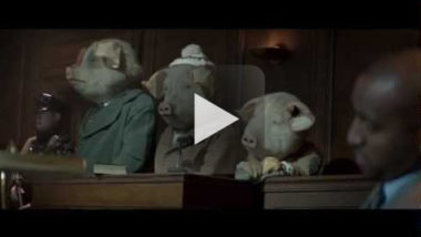 The 10 Best Commercials of 2012   Best TV commercials of