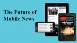 Future_Mobile_News_Infographic
