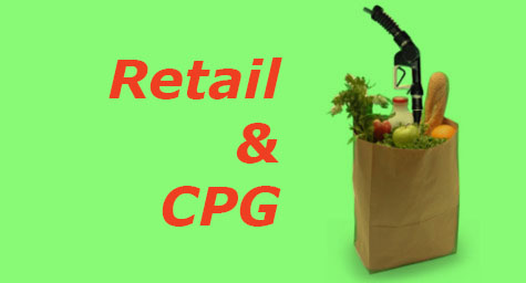 retail and consumer packaged goods (CPG) trends in 201