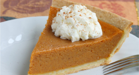 Did You Get Your Slice of the Thanksgiving SEM Pie?