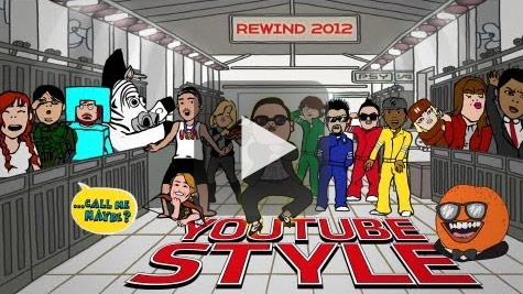 youtube_rewind_blog_thumbnail