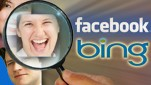 Facebook signals and Bing Social Sidebar Updates
