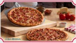 Domino's Delivers Email Promo Codes in its Digital Dollars Campaign
