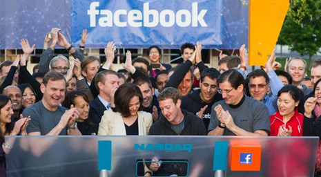 Facebook Prepares to Bring Video Ads to News Feeds, Aiming for TV Advertising Dollars