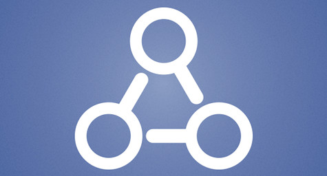 Facebook Takes on Google with Graph Search
