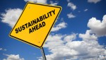 latest trends in sustainability and green advertising