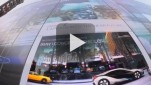 bmw_video_thumbnail