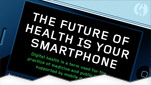 future_of_health_infographic_cutoff_thumbnail