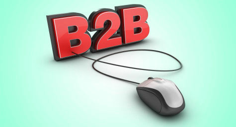 4 Ways Companies Can Consumerize Their B2B Marketing Strategies