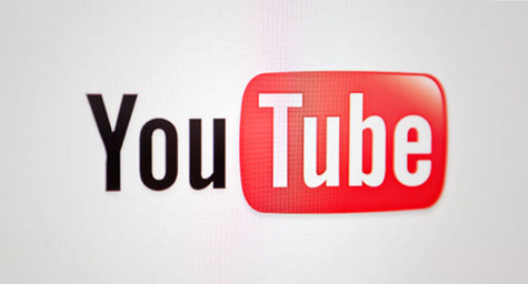 YouTube to Launch Paid Subscriptions in Step Toward Monetizing Online Video Content
