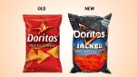 Doritos_Launches_global marketing campaign