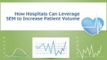 How-Hospitals_Can increase patient volume through search engine marketing