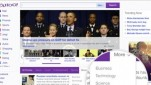 Yahoo_Homepage_Goes_Social