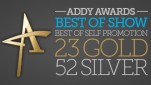blog_addy-awards-2013_updated