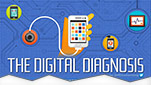 digital_diagnosis_infographic_cutoff_thumbnail