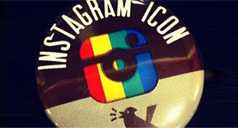 Dos And Don'ts Of Instagram For Building A Business