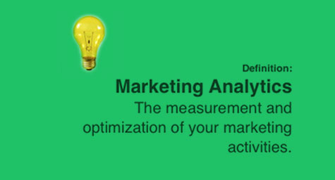 Why Marketing Analytics Matter More Than Ever