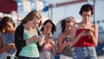 Pew-Survey-Shows-Mobile-Internet-Use-Soaring-Among-Teens
