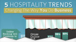 five_hospitality_trends_infographic_cutoff_thumbnail