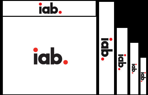 IAB Moves Forward with Mobile Advertising Creative Guidelines