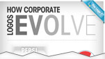 infographic_how_corporate_logos_evolve_cutoff_thumbnail