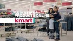 kmart_products_online_video_thumbnail