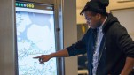 nyc-subways-deploy-a-touchscreen-network-complete-with-apps