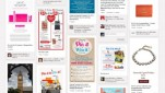 Why Pinterest Makes Dollars and Sense for Retailers