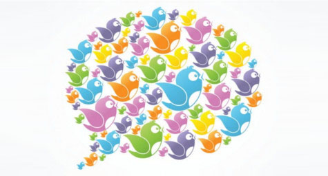 Why Following Others On Twitter Is Critical Towards Success