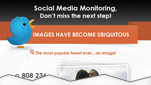 social_media_monitoring_cutoff_thumbnail