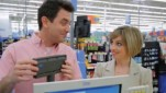 walmart-takes-tv-fight-local