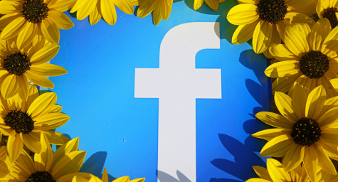 Small Businesses Say 2M Facebook Fans Are Better Advertising Than Super Bowl Ad, Star Endorsement, or Twitter Following