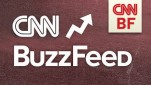 CNN and BuzzFeed Unite for New YouTube Channel