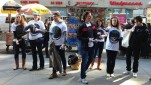 oreo-acapella-promotion-new-york