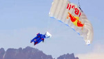 blog_red-bull-mt-everest-151x85