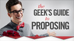 geek_guide_to_proposing_cutoff_thumbnail