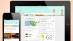 Google Now Smart Search Service Expands to iPhone and iPad Users