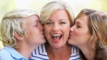 Top Email Marketing Tips for Making the Most of Mother's Day