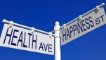 hospital-branding-at-intersection-of-happy-and-healthy