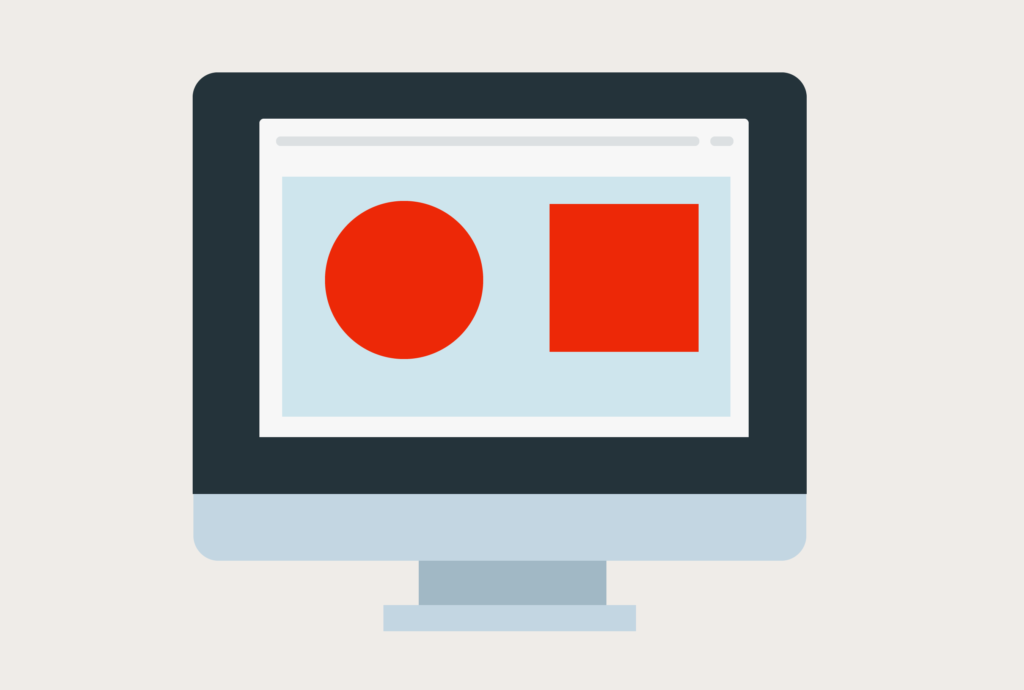 Advertisers, You Need YouTube [Infographic]   Advertising on YouTube   Why Should You Invest in Video Marketing
