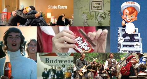 12 of the Best Ad Jingles of All Time